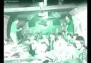 Dj Ibrahim Çelik - Black Eyed Peas - Boom Boom Pow Remix