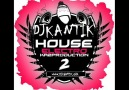 Dj Kantik - Crystal Club Melody (Ka2Production) [HQ]