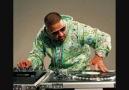 Dj Khaled Ft Pitbull And Jarvis - Rep My City [HQ]