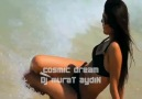 DJ MURAT AYDIN-Cosmic Dream 2010 [HQ]