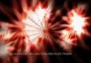 DJ MURAT AYDIN - Emrah Unutabilsem (Electromix) 2010 [HQ]