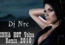 Dj Nrc  INNA HOT Volna  Remix 2010