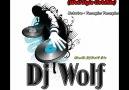 DJ-WOLF vs.Babutsa - Yanayim Yanayim (Wolf Style ClubMix) [HQ]