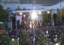 DOĞU EKSPRESİ - 2010 Bahar Şenlikleri . . . MOR YAZMA . . .