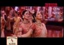Dola Re Dola __- Devdas_2002_Bollywood Starları...