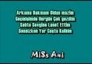 Dostum  -  [ MiSs Axi - MiSs Hircin ] [HQ]