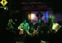 Dünya için çal - Sokak Müziği Animasyon!!..