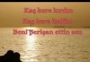 Ebru Gündeş - Sadece Sevdim 2009..