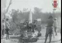 Ecdadımızın 1. Dünya Savaşındaki Görüntüleri [YENİ]