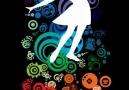 Eddy Wata I Like The Way ( Simon Berkovitch Club Mix 2010 )