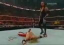 Edge Vs Christian, Edge Vs Undertaker[17 Mayıs2010 Part 2][HQ]