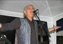 Edip Akbayram Haram Gceler