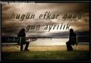 Edip Akbayram~Sen Benden Gittin Gideli