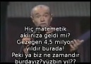 Efsanevi komedyen George Carlin - Gezegeni Kurtarmak
