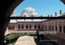 Ege / İzmir