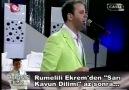EKREM POTPOR zeytinyağlı İ-26.09.2010-FLASH TV [HQ]