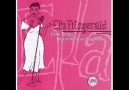 Ella Fitzgerald - All the Things You Are [HQ]