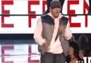 Eminem - We Made You & Crack A Bottle (Live Performance) [HQ]