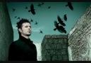 Emre Aydın - Beni unutma (2010/Yeni Şarkı)