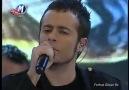 Emre Aydın - Son Defa - Video (2010) [HQ]