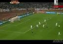 England 1-1 United States (Dempsey)
