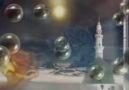 Ensar Kardeşler - Gül Ahmedim