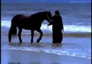Enya - On your Shore