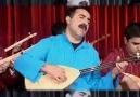 Erdal Erzincan & Bağlama Orkestrası -be felek(byebooss)