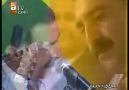 Erdal Erzincan - Kanadım değdi sevdaya (1) [HQ]