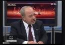 Erdal Sarızeybek;'' TÜRKİYE'de NELER OLUYOR''u Anlatıyor!