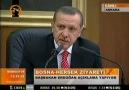 Erdoğan: Biz buna lisede doyduk! [HQ]