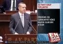 Erdoğan: Cumhur Cumhuriyetine Sahip Çıkıyor