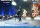 Erhan Güleryüz - Gemiler Sapasağlam