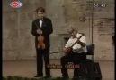 Erkan Oğur &Cihat Aşkın - Selânik Türküsü /Instrumental