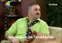 Erman Kuzu Yarcana Dalıyor :)