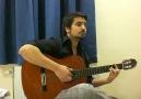 Erman Sakallı - Giderim [HQ]
