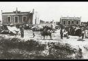 Ermenilerin Adana Ağıdı