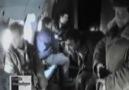 Ermenilerin Azebaycan Hocalı da yaptığı katliam