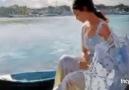 Ernesto Cortazar - Legend of the sea... tncy