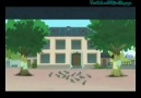 Eskilerden Bir Video Türk Cedric :)