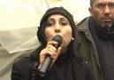 ESP Tanıtım Filmi   Ezilenlerin Sosyalist Partisi
