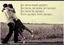 Esra İçöz-Gezdiğim dikenli aşk yollarında-06.01.10