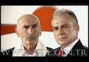 EZEL - YENİ SEZON - ATV TANITIM - Dizi atv'de izlenir... [HQ]