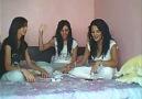 Farketmez 2 & 3 Kızlardan Cevap - Kızlara Kontra Cevap...