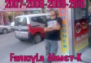 2007-2008-2009-2010 Farkıyla Ahmet-K [HQ]