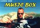 Fatboy Slim vs. Funkagenda - What The Fuck 2010 (Thomas Gold Mix)