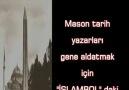 Fatih Sultan Mehmed Hanın Sırrı !!!