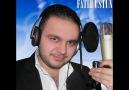 Fatih Üstün - Alemciyiz [HQ]