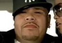 Fat Joe ft. Nelly - Get It Poppin