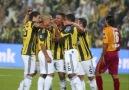 Fenerbahçe'nin Yeni Marşı!!!